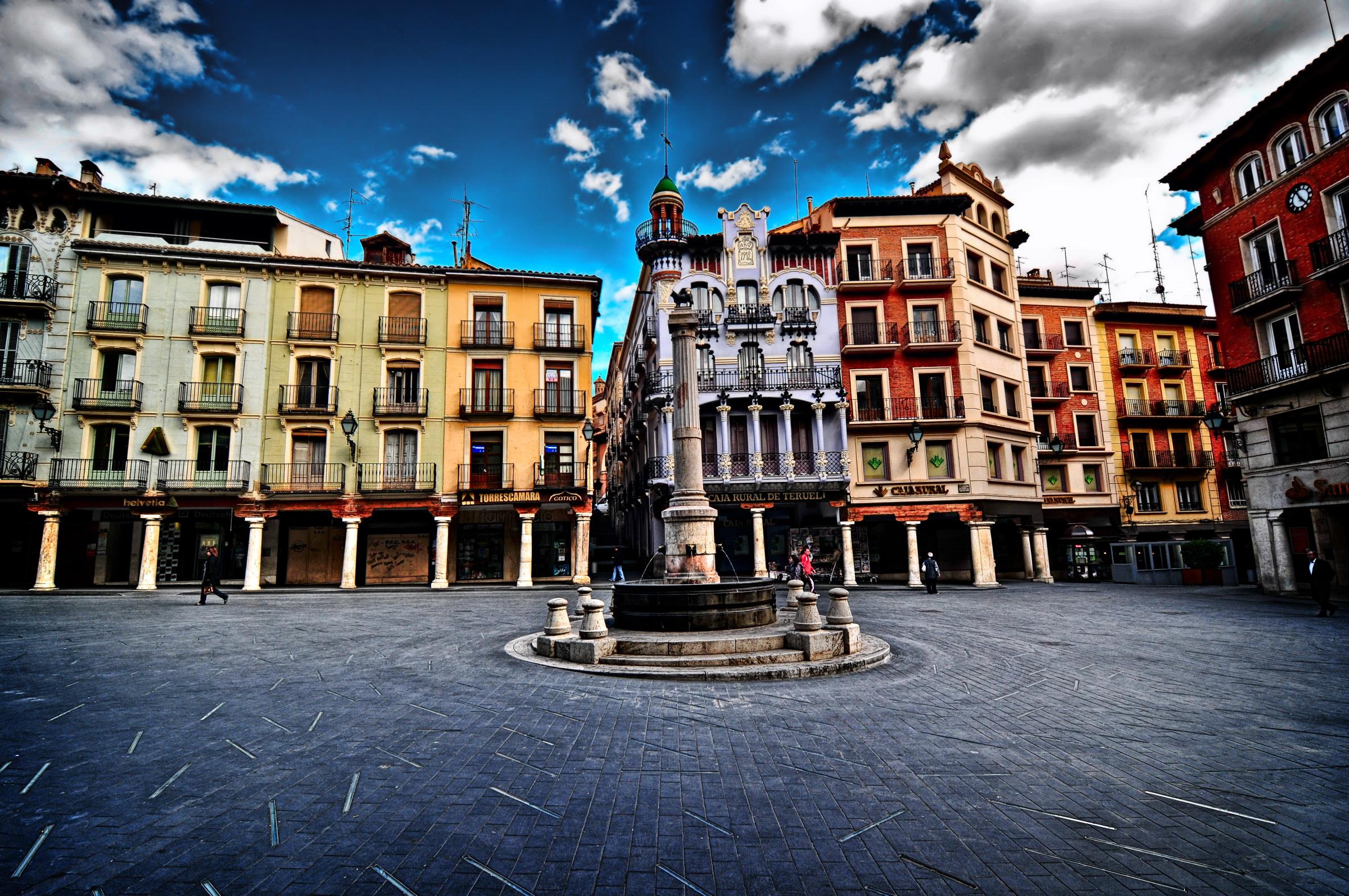 plaza_torico_teruel