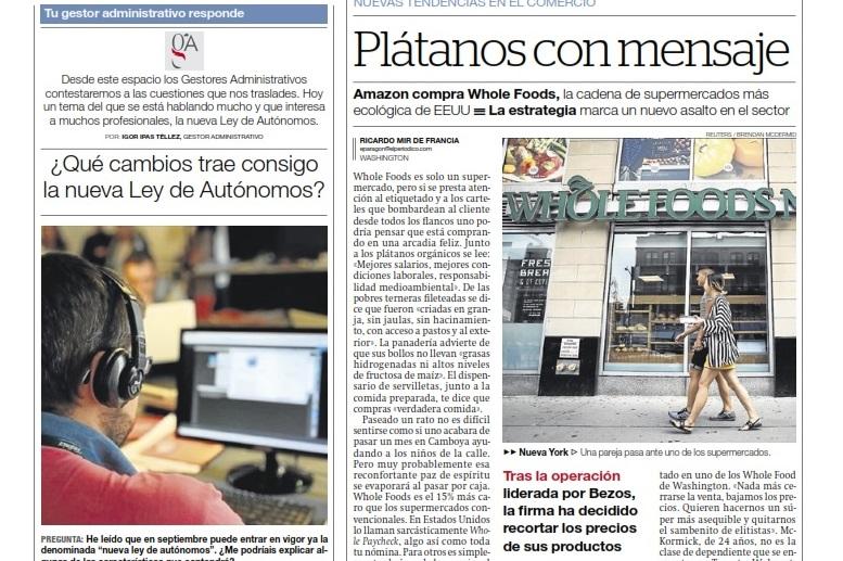 El Periodico de Aragon 05