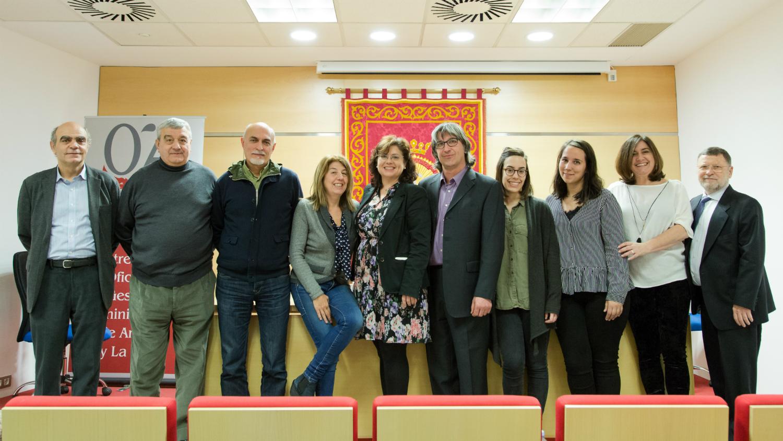 II-Encuentro-Social-GA-