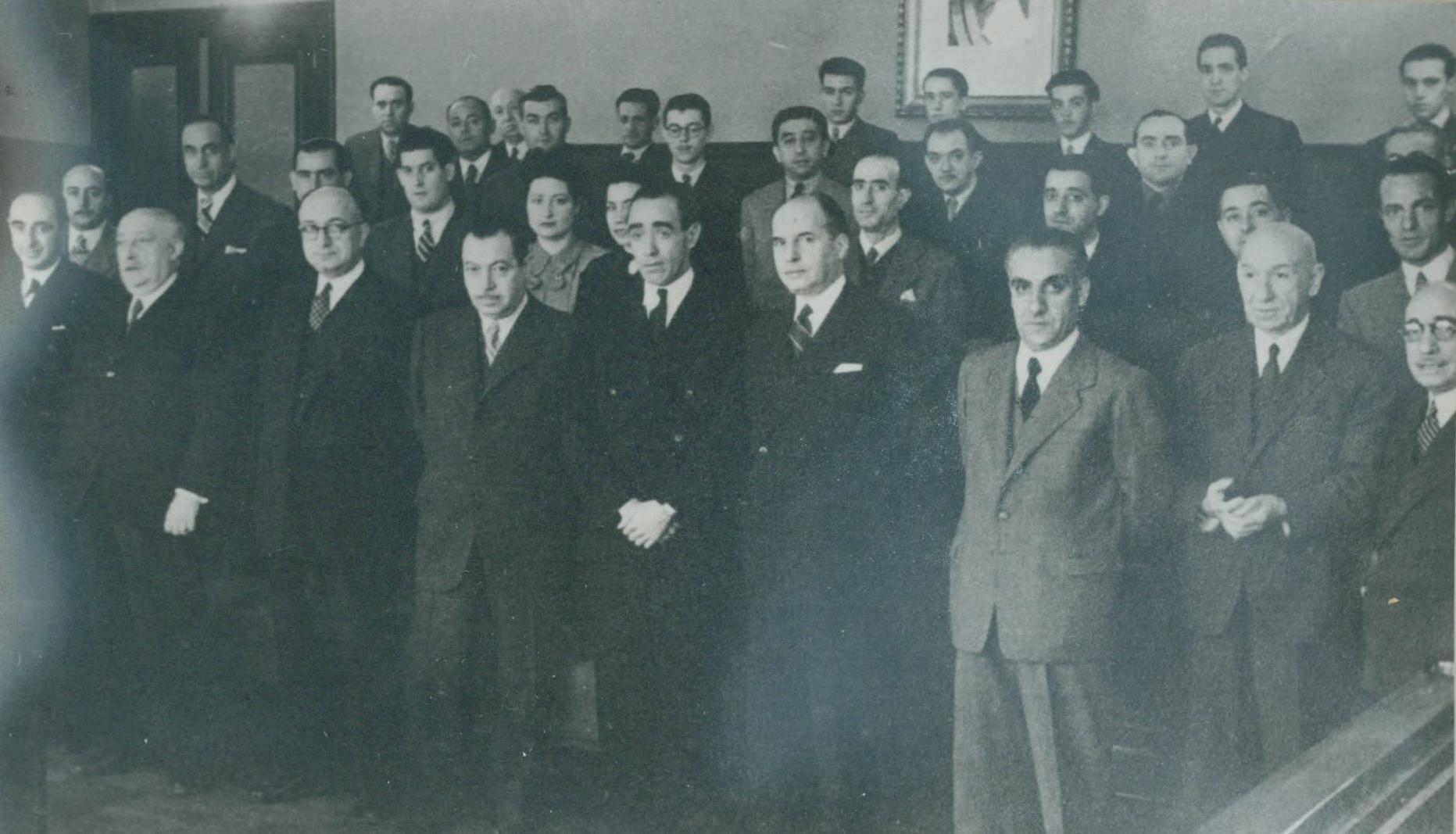 FOTO-19442